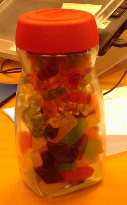 jellybeans.JPG